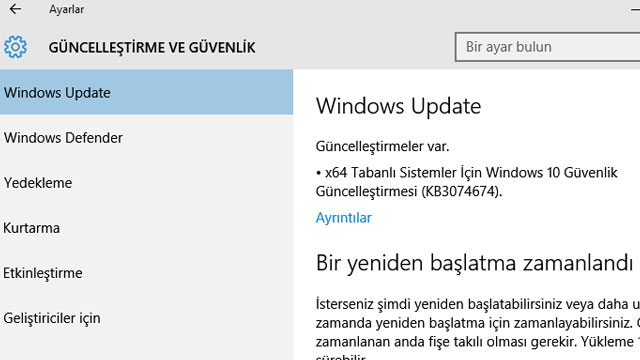 windows-10-guvenlik-gunvellemesi-1
