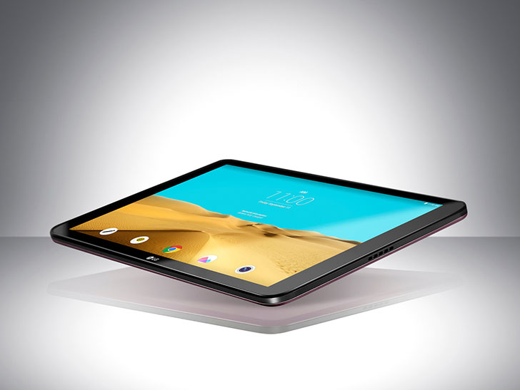 lg-g-pad-2-10-inch-official[1]