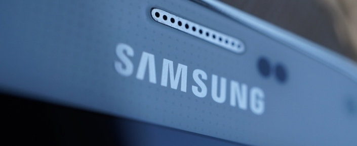 samsung-galaxy-s6-edge-ve-galaxy-note-5-in-yeni-goruntuleri-sizdirildi