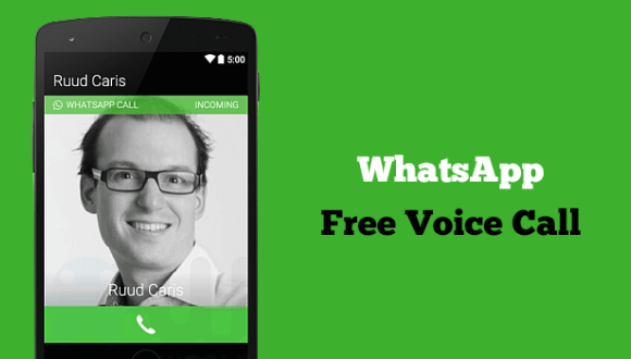 whatsapp-free-voice-call-1427821411