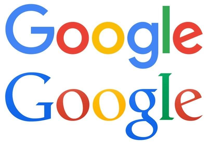 1441175743_google-redesigns-iconic-logo-for-the-fifth-time-2015-9