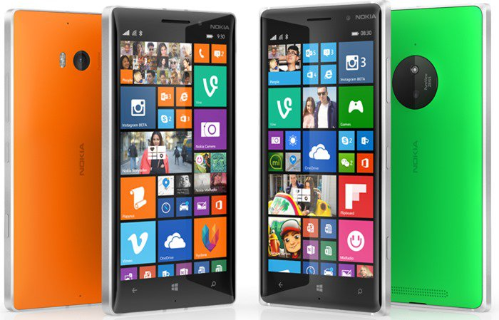 lumia-830-and-9301_thumb1[1]