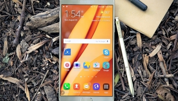 note5review-fb4-1447715272