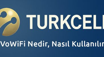 turkcell vowifi iphone